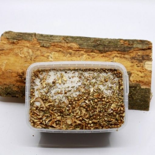 Rookzout Varna