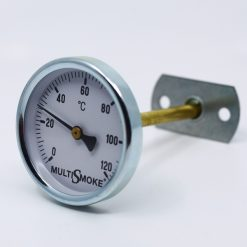 rookoven temperatuurmeter